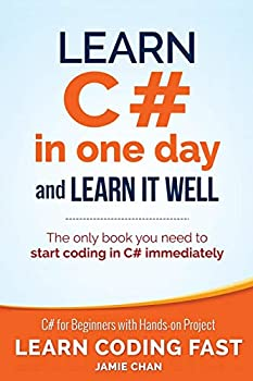Best c for beginners Reviews