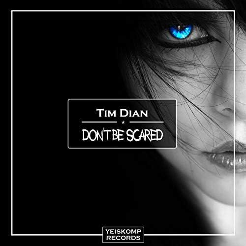 Tim Dian