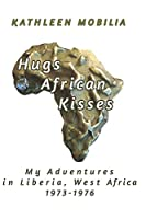 Hugs African Kisses