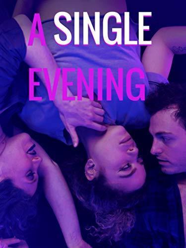 A Single Evening