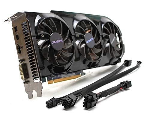 AMD Radeon HD 7950 3 GB PCI-E für Apple Mac Pro 1.1-5.1#39481