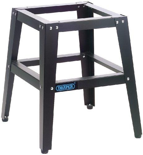 Draper 69123 Untergestell für Tischkreissäge Bts252