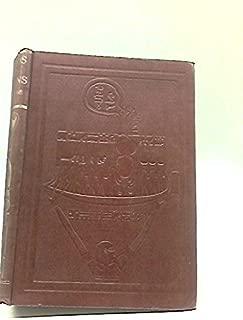 The God of the Egyptians or Studies in Egyptian Mythology (Volume 2)