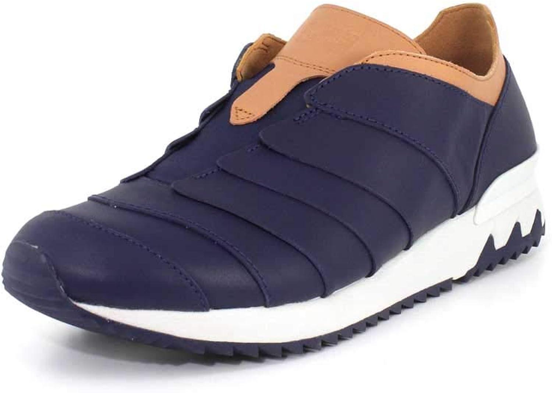 ASICS Onitsuka Tiger Unisex Tiger Ygoldi Sneaker