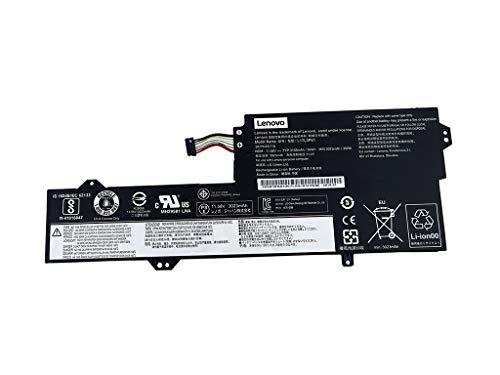 Genuine LENOVO Yoga 720-12IKB 11.58V 36WH 3108MAH Laptop Battery 5B10N87357