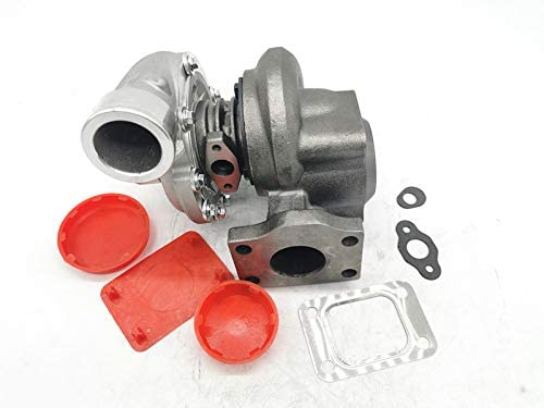 Turbo GT2052 Turbocharger 2674A381 Free shipping New 2674A323 1 Engine Limited Special Price for Perkins