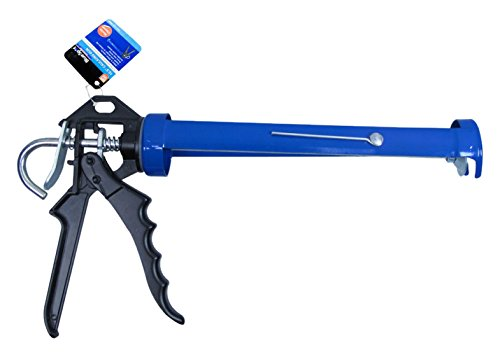 Blue Spot Tools 36467 Spot Heavy Duty 11