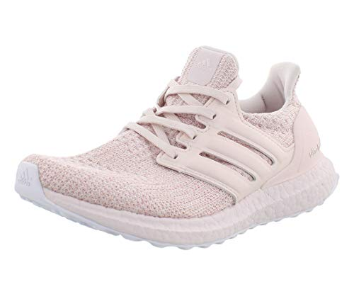 adidas Womens Ultraboost W Cpink/Cpink G54006 - Size 9.5W