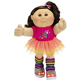 Cabbage Patch Kids Twinkle Toes Caucasian Girl Doll Red Hair Green Eyes B00jkep8ko Amazon Price Tracker Tracking Amazon Price History Charts Amazon Price Watches Amazon Price Drop Alerts Camelcamelcamel Com,Potato Bread