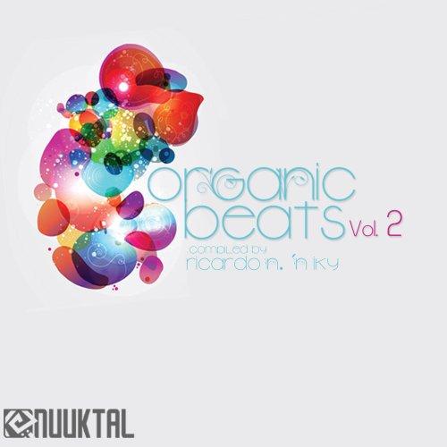 Late Nigth Surfin (Manuel De La Mare Remix)