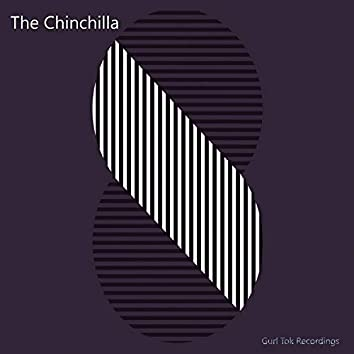 The Chinchilla