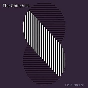 The Chinchilla