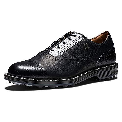 FootJoy Men's Premiere Series-Tarlow Golf Shoe,...
