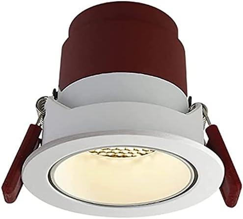 Recessed Ceiling Light COB with Many popular brands Spotlight Miami Mall