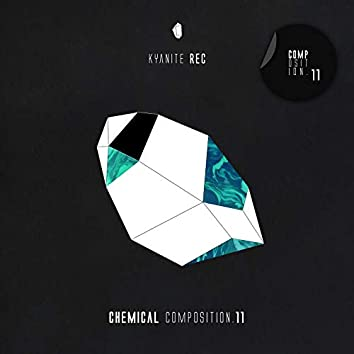 Chemical Composition 11
