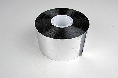 Feuille en polypropylène 50 mm x 100 m