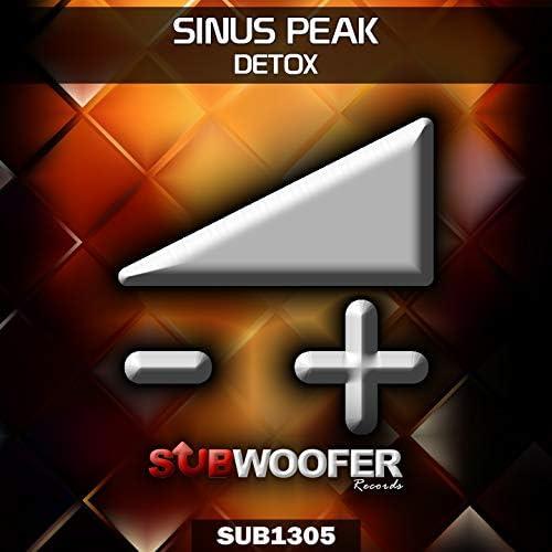 Sinus Peak