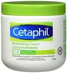Cetaphil® 453
