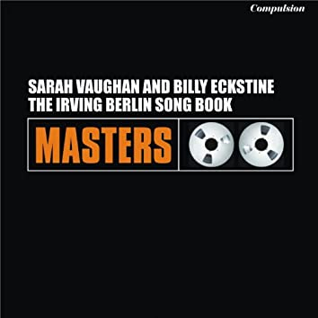 The Irving Berlin Song Book
