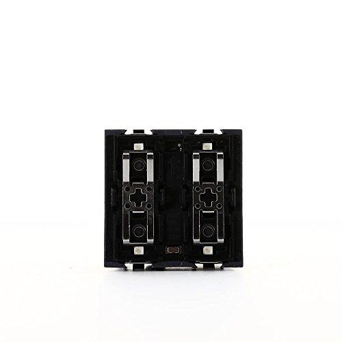 Legrand/Bticino – X 2 aandrijving A relais besturing 2 m.