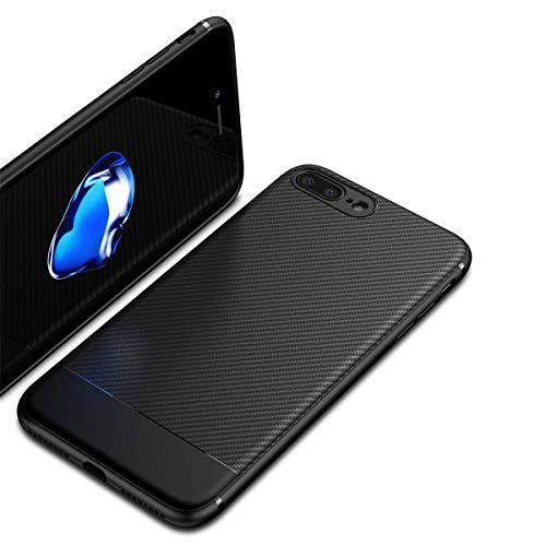 Funda Iphone 7 Plus  marca ZOFEEL
