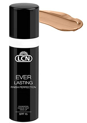 LCN Ever Lasting Finish Perfection Foundation Nr. 30 sand
