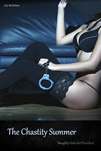 chastity play