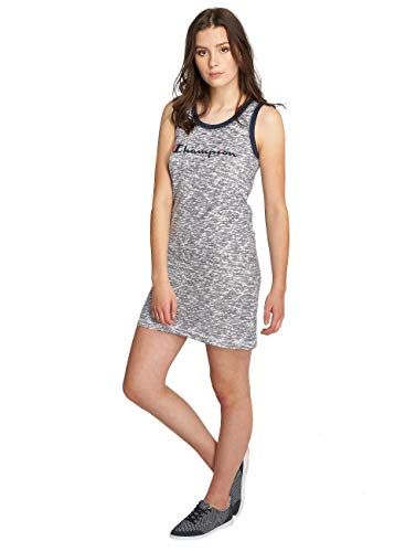 Champion Dames Dress-American Classics jurk