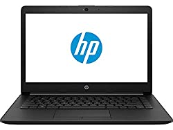 HP 14Q CS0009TU 2018 14-inch Laptop