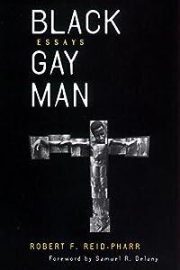 Black Gay Man: Essays (Sexual Cultures Book 6)