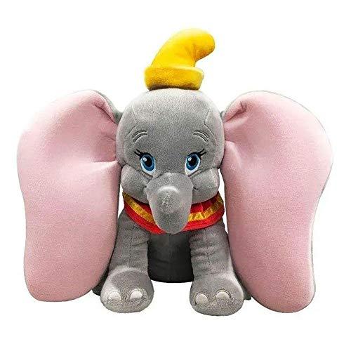 Disney - Pelúcia Dumbo