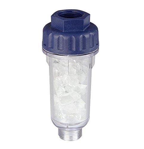 Aquaphor Stiron Inline addolcimento filtro per lavatrici e lavastoviglie