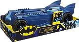 Batman 6055297- Batmóvil para personajes de 30 cm, a partir de 4 años...