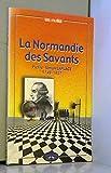 La Normandie des savants. Pierre-Simon Laplace 1749-1827