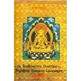 Hardships and Downfall of Buddhism in India
