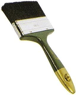 オスモカラー 付属品 オスモブラシ [50mm幅]osmo・専用刷毛・オスモカラー正規代理店