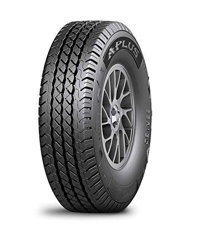 APLUS-2156515 104R A867 -C/E/71 Sommer-Reifen