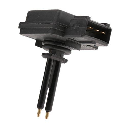 Sensor de Nivel de Montaje de Depósito de Radiador para Vehículos