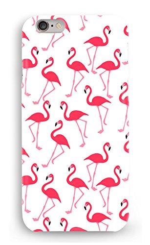 Funda Carcasa flamencos para Xiaomi Redmi Mi5 Mi 5 plástico rígido