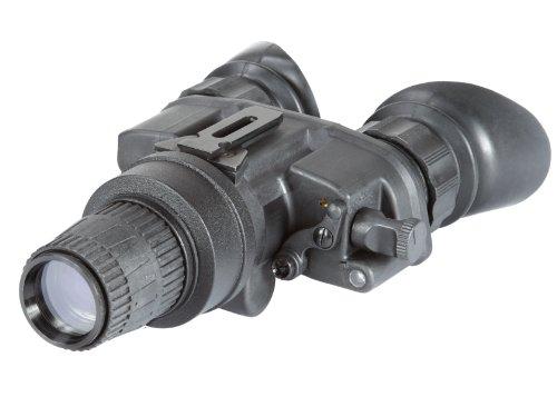 Nyx-7 PRO QSi – Night Vision Goggle Gen 2+;