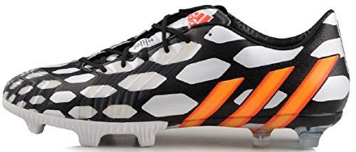 adidas Predator LZ FG (World Cup) M19888 Herren Fußballschuhe Weiß 40