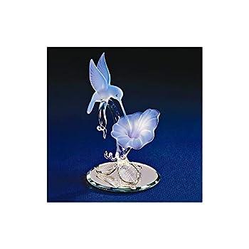 Best glass hummingbird Reviews