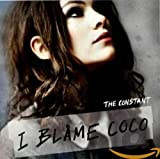 The Constant von I Blame Coco