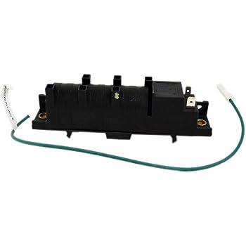 316262404 OEM Spark Module  for Frigidaire
