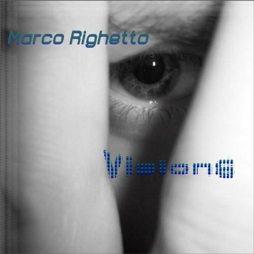 Marco Righetto