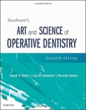 Best the art of dentistry Reviews