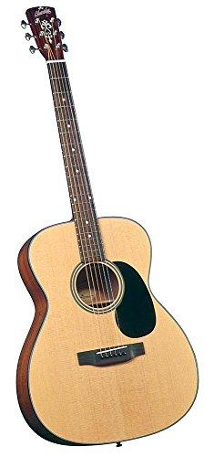 Blueridge BR-43 Orchestra Modell Gitarre