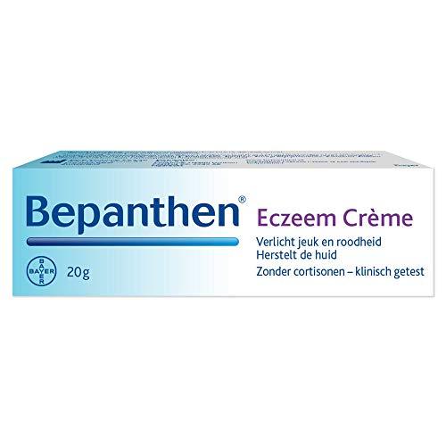 Bepanthen Eczeem Creme, 50 G