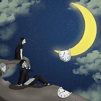 Moonlight Pt II (feat. Aaron Everything)