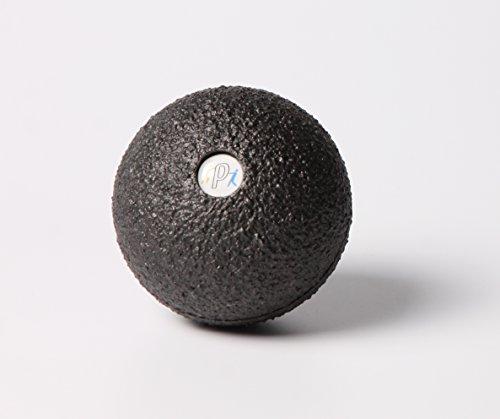 Blackroll-Ball (klein, 8 cm Durchmesser)